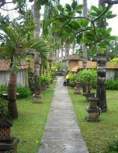 Rama Villas