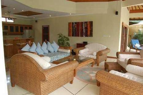 Bali Jade Villas