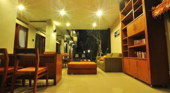 Alia Home