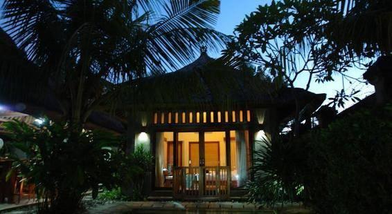 Ena Villa