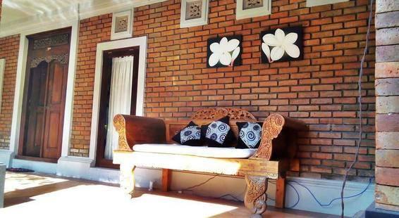 Beautiful Villa Sanur Bali