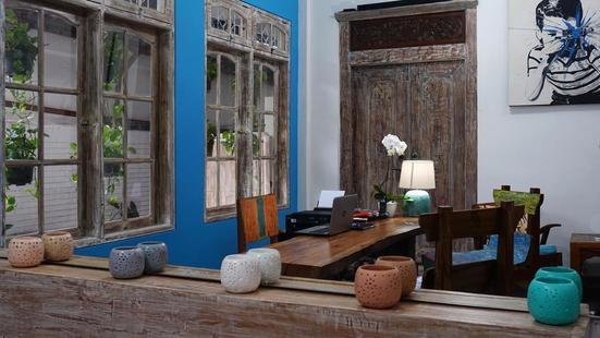 Prima Cottage
