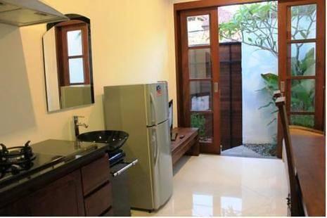 Bali Life Villa At Bumi Ayu