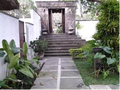 Mai Mesaree Villas