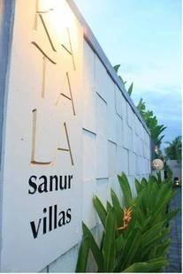 Katala Villas