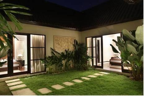 Jagaditha Villas