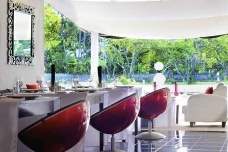 Le 48, Zen & Happy Resort