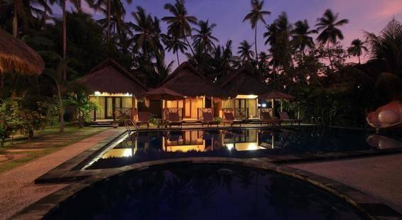 Mutiara Bali