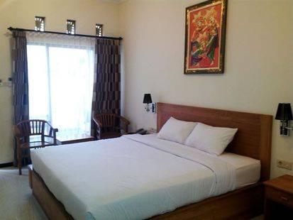 Antari Hotel