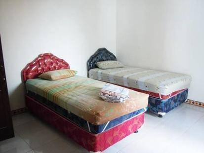Asuna Guest House
