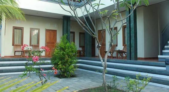 Puri Clinton Bali