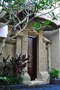 Ula Villas Bali