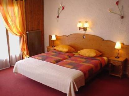 Phenix Hotel