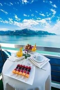 Eurotel Riviera
