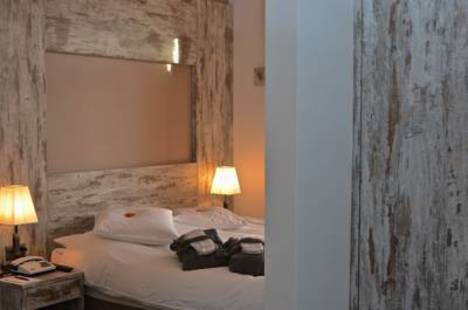 Art De Vivre Hotel