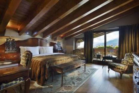 Guarda Golf Hotel & Residences