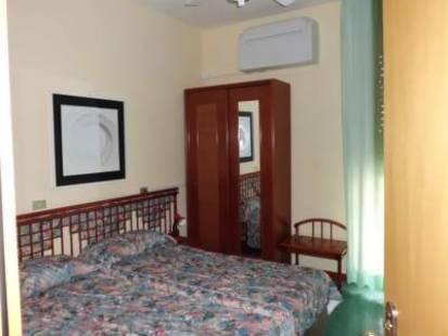 5 Terre Hotel