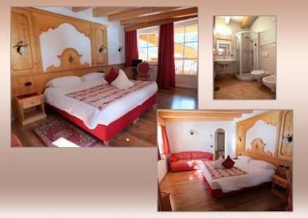 Monza Hotel