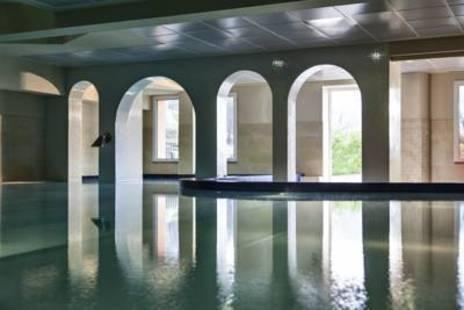 Renaissance Tuscany Il Ciocco Resort & Spa