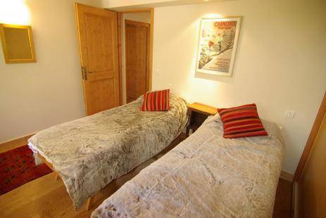 Apartment Annabel