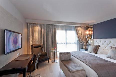 Burdigala Hotel