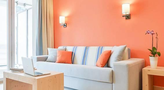 P&V Premium Residence Julia Augusta
