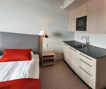 Tott Hotel & Spa