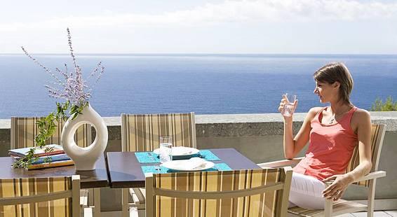 P&V Residence Costa Plana