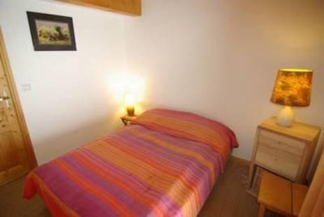 Apartment Tines 4H