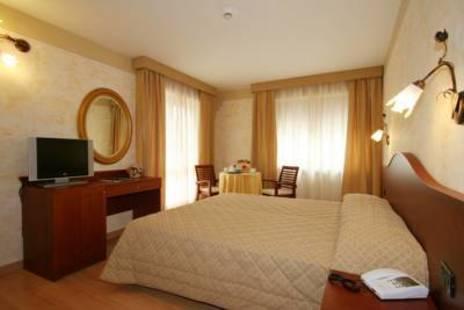 Dama Bianca Hotel