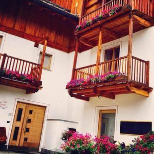 Nordend Hotel