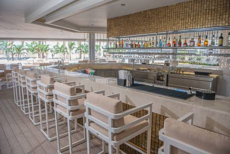 The Hideaway At Royalton Riviera (Adults Only 18+)