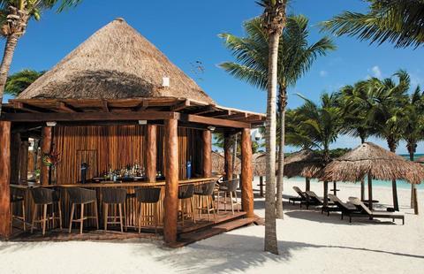 Secrets Akumal Riviera Maya (Adults Only 18+)