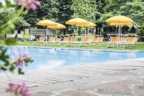 Windschar Hotel & Wellness Resort