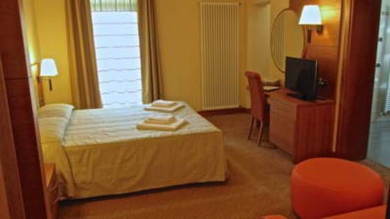 Relais San Giusto Hotel