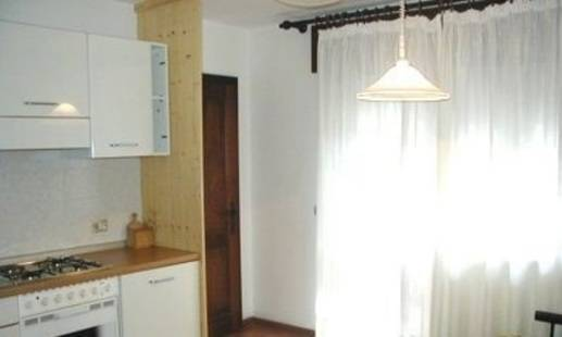 Apartments Busi