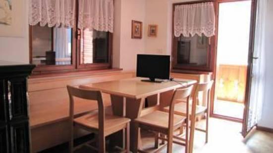 Apartments Anny