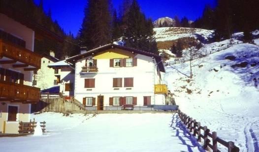 Apartments Villa Medici