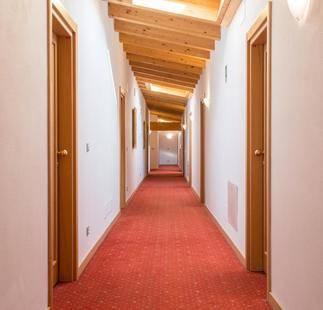 Park Hotel Sacro Cuore
