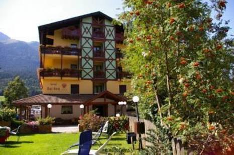 Dal Bon Hotel