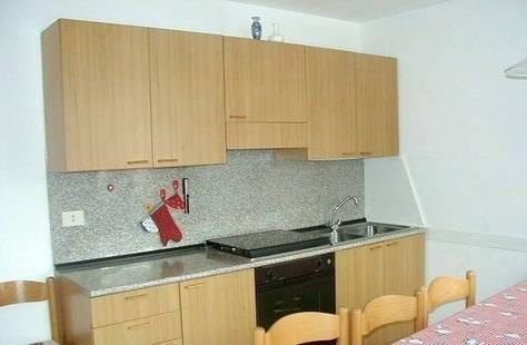 Apartments Casa Riz
