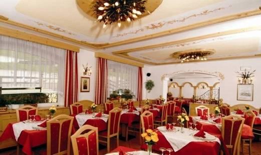 Fiordaliso Hotel