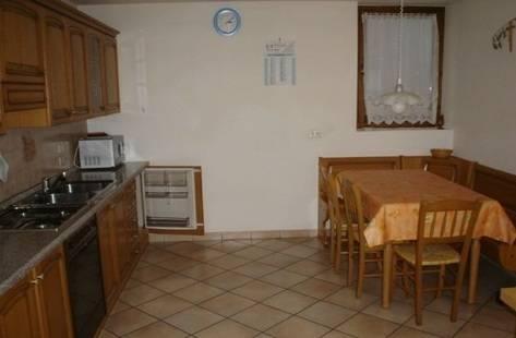 Apartments Danila