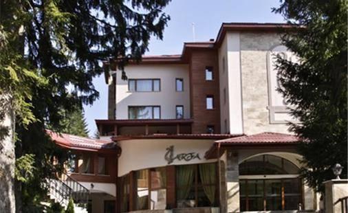 Villa Arfa