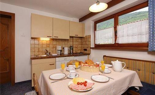 Apartments Kristiania