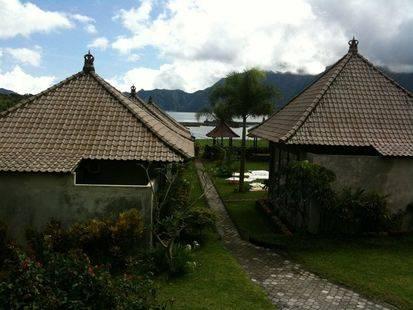 Astradana Hotel & Restaurant