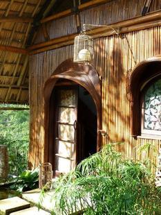 Bali Eco Village