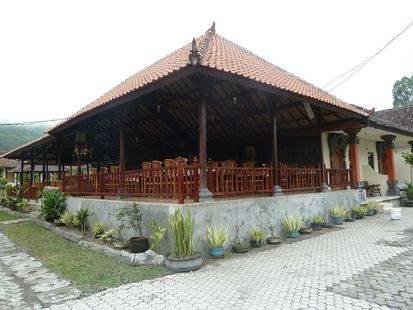 Segara Hotel