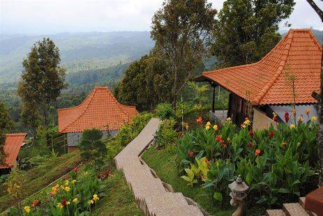 Kasan Resort