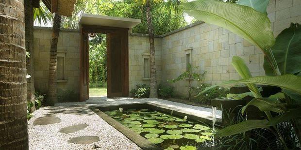 Reddoor Bali